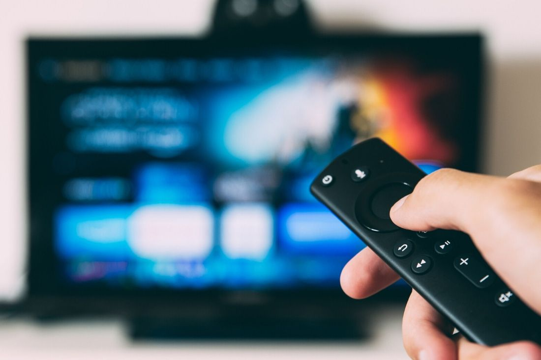 Could you flick Netflix? ASIC updates responsible lending guidance