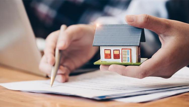 Homestar Finance hits lending market new low rate